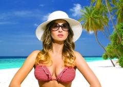 Wonderful Vanity Cosmetic Surgery   Miami, FL