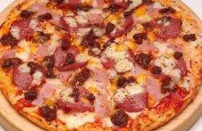 Roberto's Pizzeria Sports Bar & Grill - Miramar Beach, FL