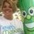HealthMarkets Insurance - Roni A Bell
