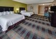 Hampton Inn & Suites - Clarksville, TN