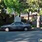 Trillium Dental - Redwood City, CA