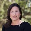 Nicole Simoni - Ameriprise Financial Services, Inc.