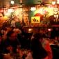 The Original El Taco - Atlanta, GA