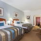 Wingate by Wyndham Winchester - Winchester, VA