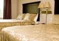 Cocca's Hotels - Albany, NY