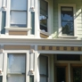 CertaPro Painters of Berkeley - Oakland, CA