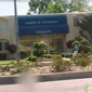Gardens of Fontainbleu Apartments - Cupertino, CA
