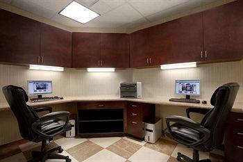 Hampton Inn & Suites Salida, Salida CO