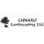 Chnaro Nursery and Landscapiing