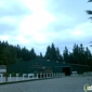 Gold Creek Equestrian Center - Woodinville, WA