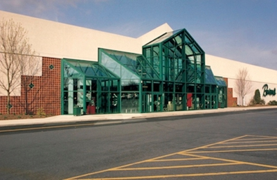 Boscov's Department Stores - Reading, PA