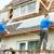 Collingwood Construction