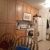 Cascade Cabinets Inc