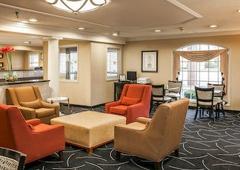Comfort Inn - Indianapolis, IN