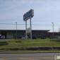 Hearth & Grill Shop - Nashville, TN