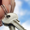 Lawrence  Township  Local  Locksmith - CLOSED