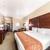 Comfort Suites Grand Prairie - Arlington North
