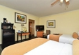 Best Western Plus St. Charles Inn - New Orleans, LA