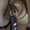 Locksmith Central North San Diego