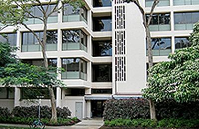 Sugiki Portis Eye Center - Honolulu, HI