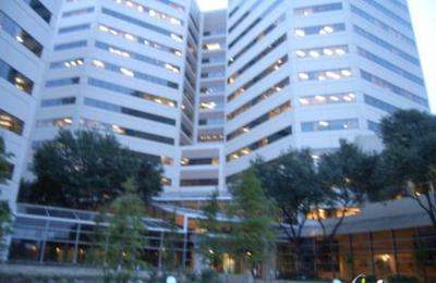 Amtrust Group - Dallas, TX