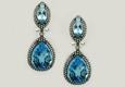 Jewelry Judge Ben Gordon- Houston Independent Appraisers - Houston, TX