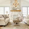Bailey's Furniture