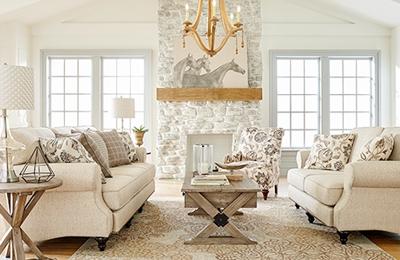 Bailey S Furniture 3910 W Camp Wisdom Rd Dallas Tx 75237 Yp Com