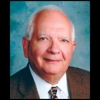 Allen Pitts - State Farm Insurance Agent