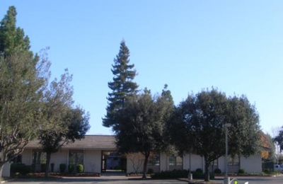 Talan Chiropractic-Staci Talan D.C., I.D.E., Q.M.E. - Fremont, CA