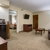 Comfort Inn Clemson University Area