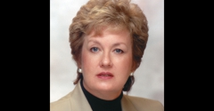 Cathy Shadwick - State Farm Insurance Agent - Saint Petersburg, FL