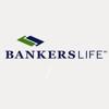Jacob Jennings, Bankers Life Agent and Bankers Life Securities Financial Representative