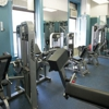Green Point YMCA