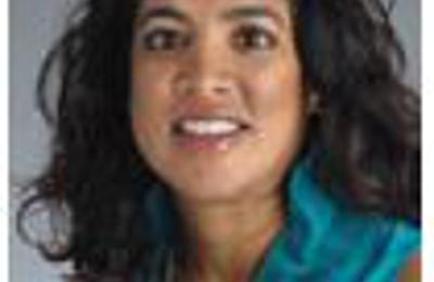 Michelle M. De Souza, MD - Overland Park, KS