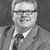 Edward Jones - Financial Advisor: Ren Vande Guchte