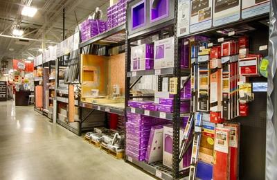 Floor & Decor 3430 Highland Ave