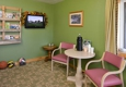 Cruise Inn RV Park and Lodging - Alexandria, MN