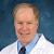 Dr. William R Short, MD