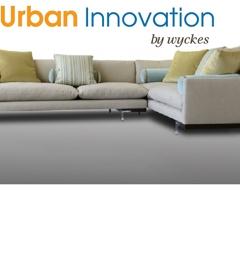 Wyckes Furniture 7550 Miramar Rd San Diego Ca 92126 Yp Com