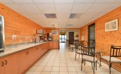 Americas Best Value Inn - Stillwater/St. Paul