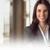 USAgencies Insurance - CLOSED