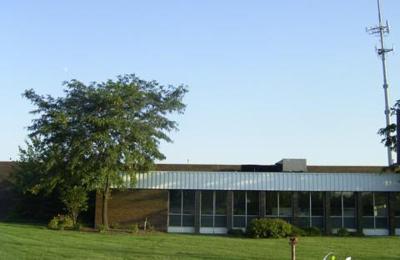 Aabaco Plastics Inc - Cleveland, OH