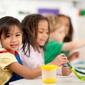 Apopka Child Academy - Apopka, FL