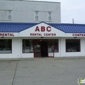 ABC Rental - Cleveland, OH