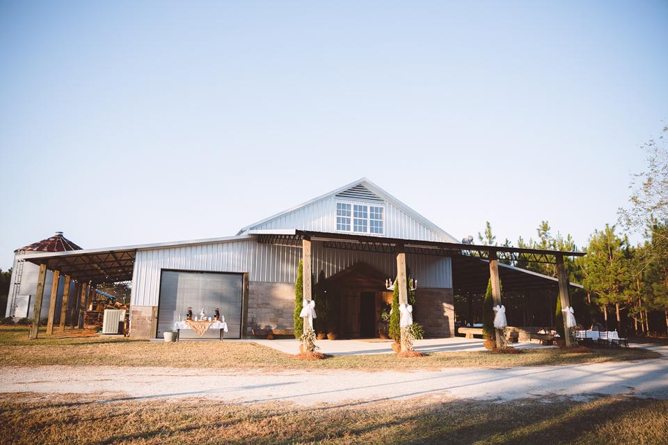 Woodham Farms 1103 County Road 68 Dothan Al 36305 Yp Com