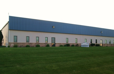 Sure Controls Inc N981 Tower View Dr Greenville Wi 54942