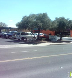 Jon M Larson MD - Tucson, AZ