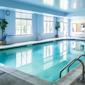Sleep Inn & Suites - Laurel, MD