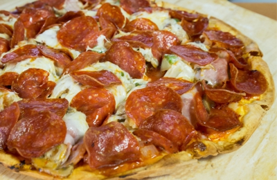 Valento's Pizza And Hoagies - Naples, FL